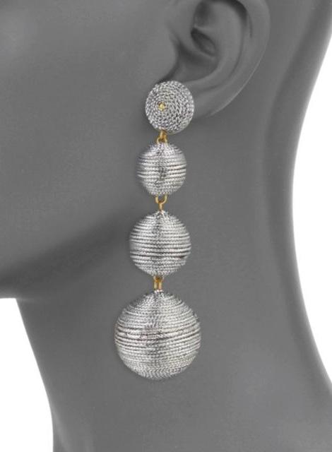 kenneth-jay-lane-three-ball-bead-earrings