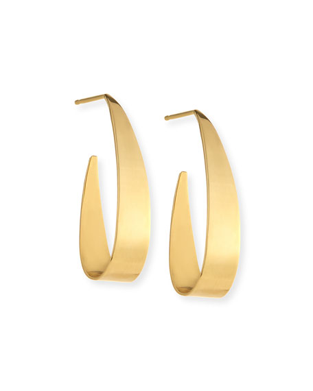 lana-narrow-gloss-earrings