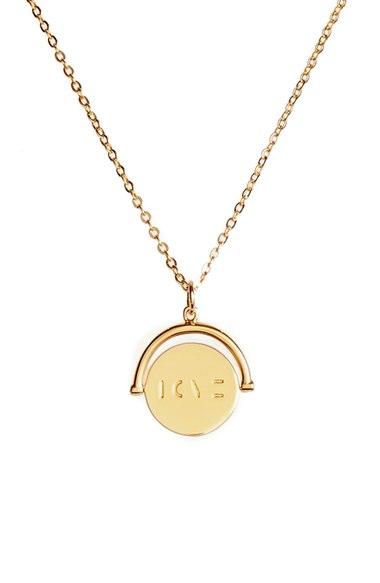 luli-dk-charm-necklace
