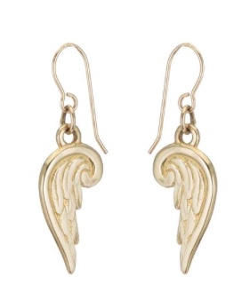mara-carrizo-scalise-angel-wing-earrings