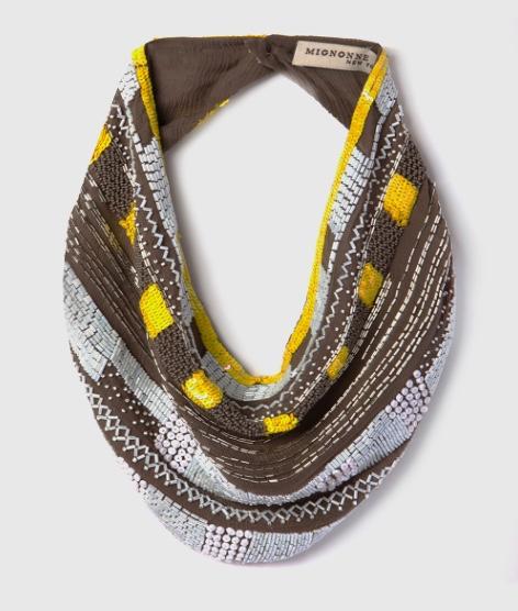 mignonne-gavigan-kinsey-necklace
