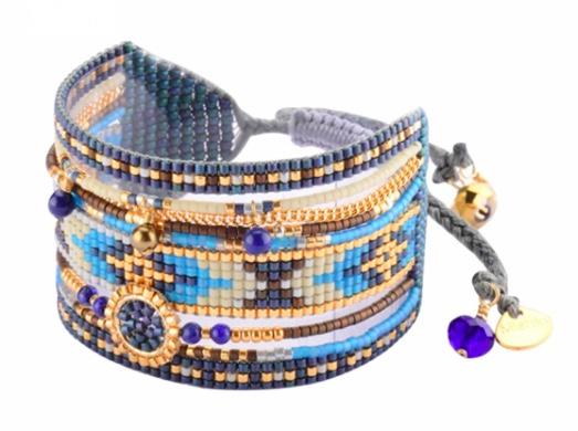 mishky-pearl-blue-bracelet
