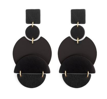 nora-lozza-earrings