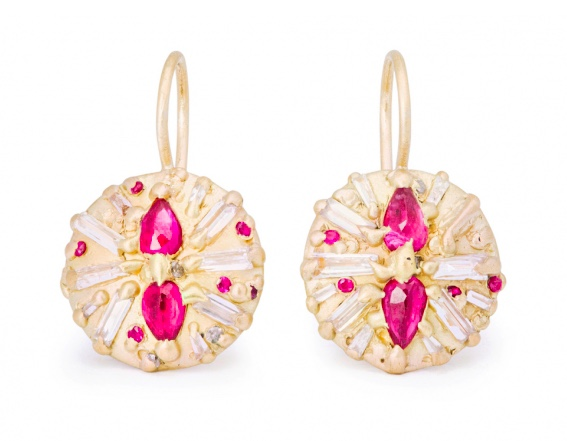 polly-wales-ourika-earrings