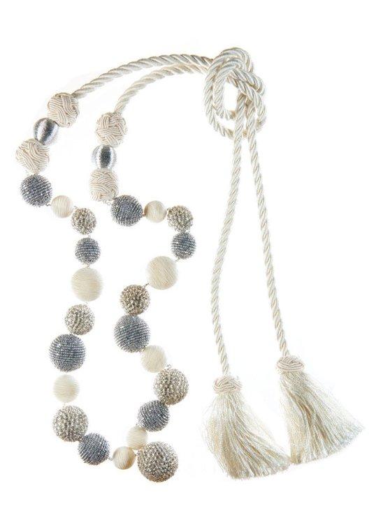 rebecca-de-ravenel-jackie-tassel-necklace