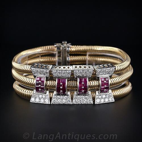 retro-slide-bracelet