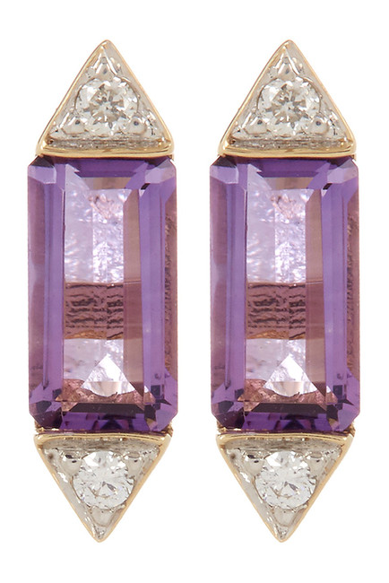 rom-hami-earrings