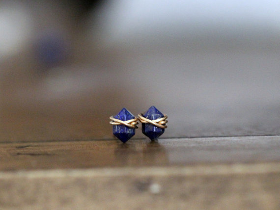 saressa-designs-lapis-earrings