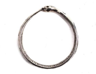 army-of-rokosz-ouroboros-bangle