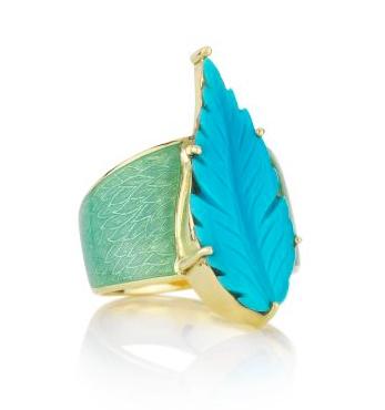 brooke-gregson-maya-enamel-ring