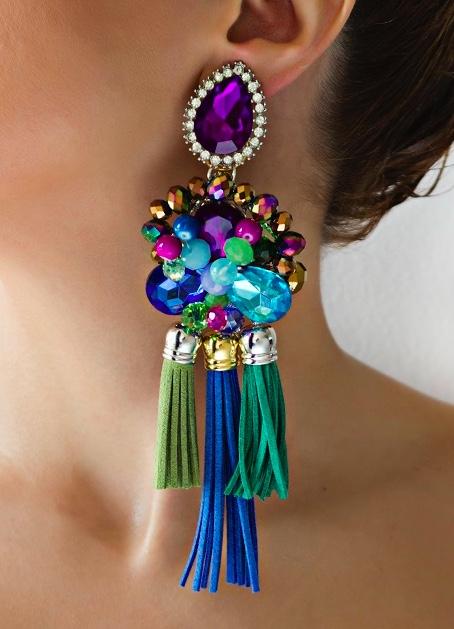 helena-dia-earrings