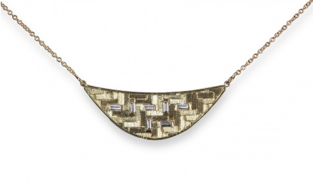 jo-hayes-ward-parquet-crescent-necklace