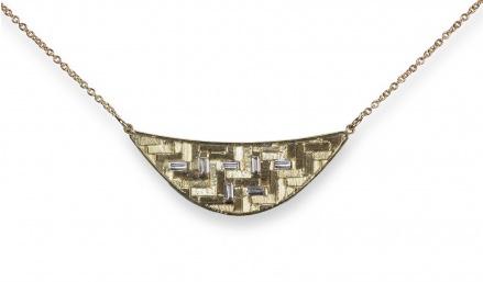 jo-hayes-ward-parquet-crescent-necklace