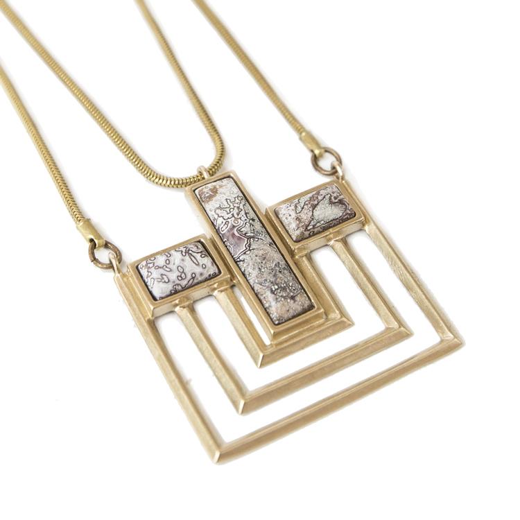 lindsay-lewis-parallel-necklace