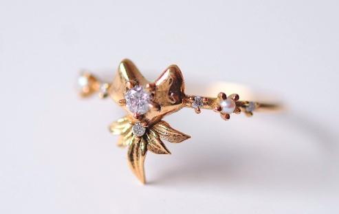 morphe-sugar-plum-fairy-ring