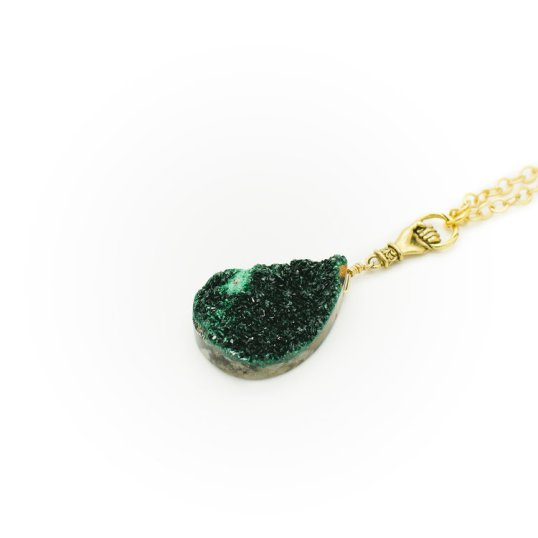 pound-malachite-pendant