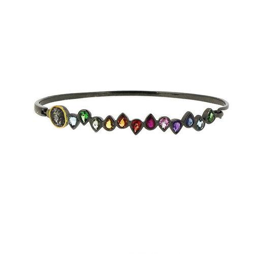 she-bee-bracelet