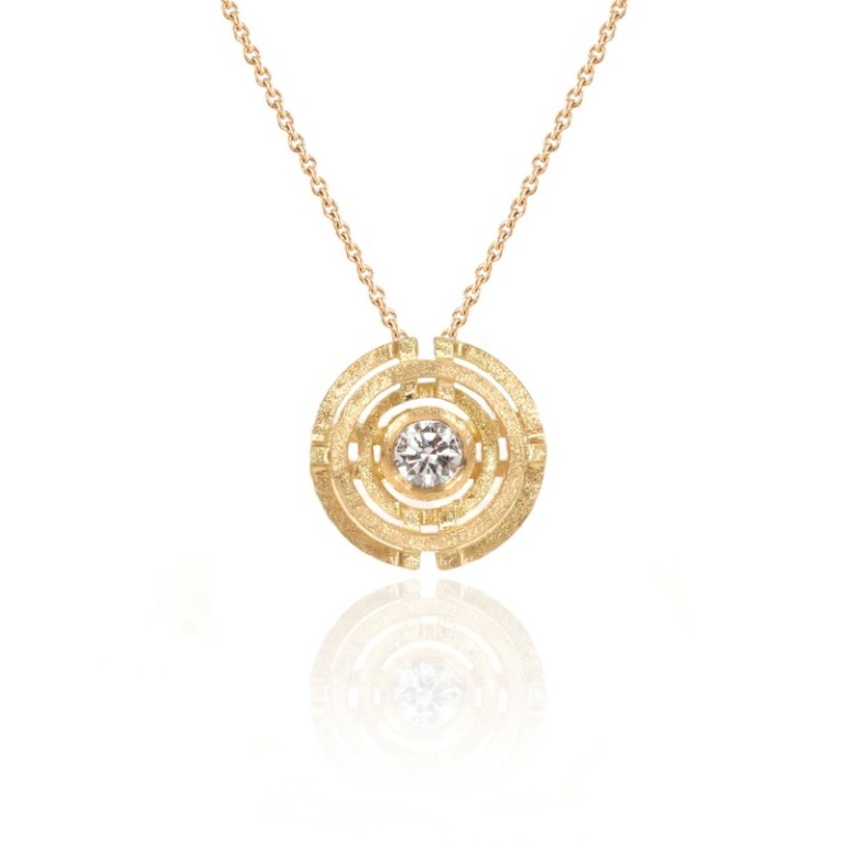 shimell-and-madden-pendant