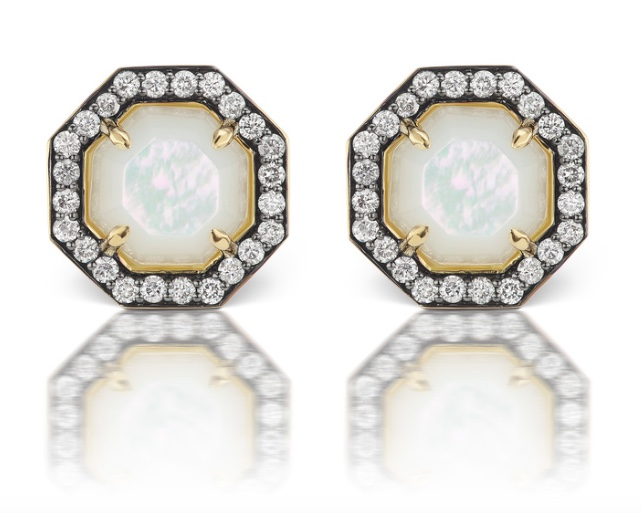 sorellina-otto-pietra-earrings