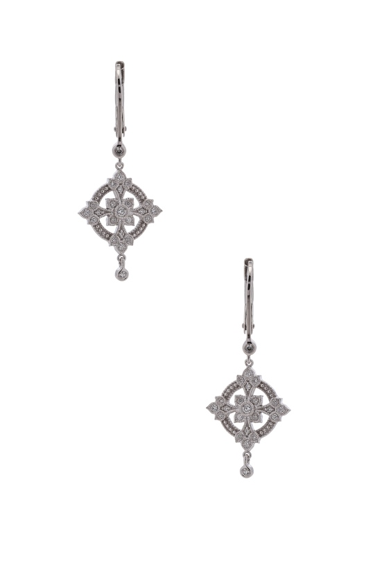 stone-paris-earrings