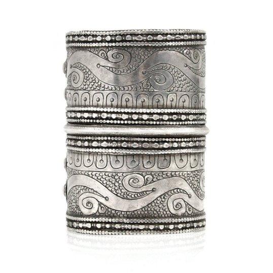 turkmen_silver_armband_1024x1024