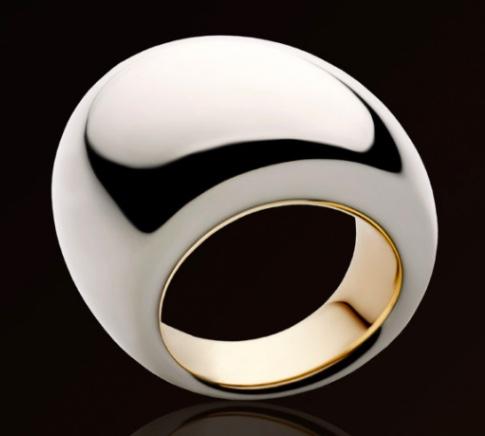 vhernier-for-kids-ring