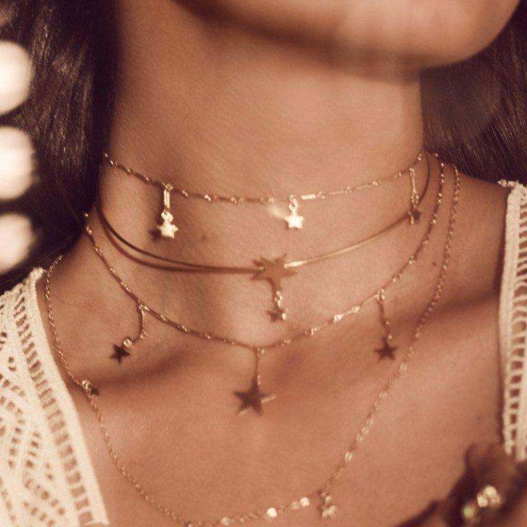 amarillo-jewelry-star-sisters-choker
