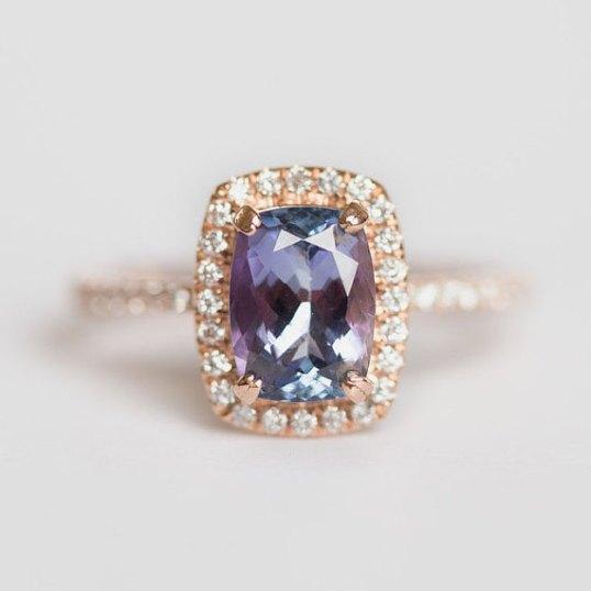 annueva-tanzanite-ring