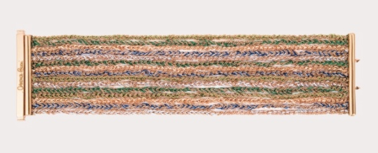 carolina-bucci-bracelet