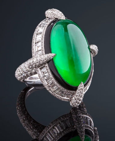 karen-suen-jadeite-ring