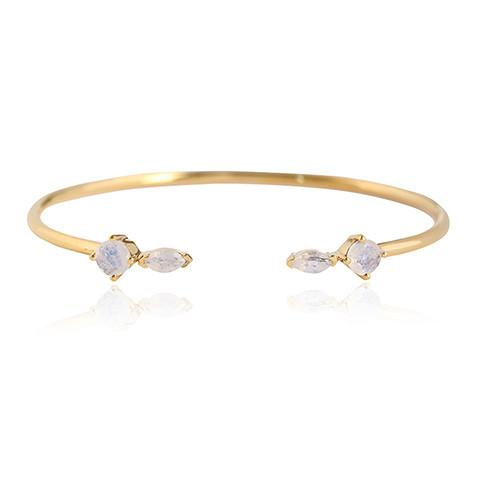 leah-alexandra-fling-cuff-moonstone-gold_large