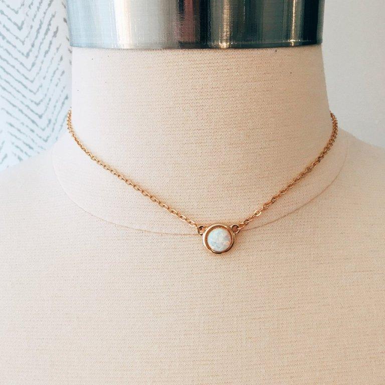 stargaze-jewelry-opal-pendant