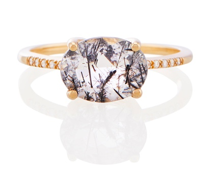 vale-jewelry-tourmalated-quartz-ring