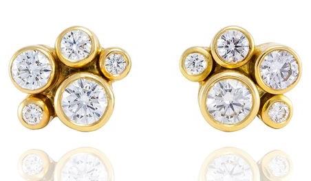 dba02edae1f31 Jewel of the day: Boodles Raindance Earrings – IntoTemptation ...