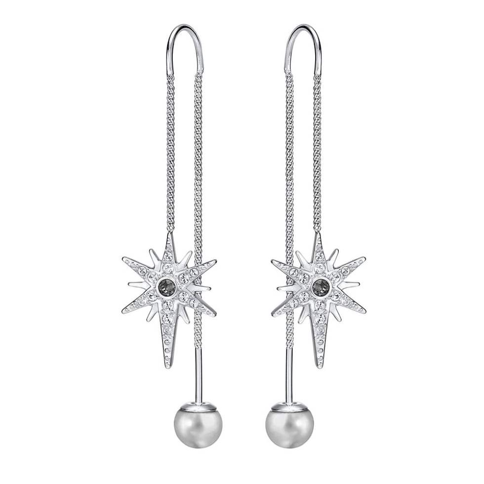 10543c97c4832 June 2018 – IntoTemptation…..jewellery musings